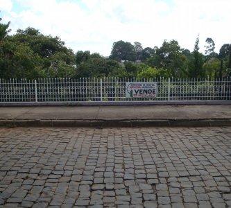 Terreno à Venda, Centro - Curitibanos/SC